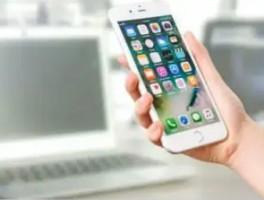 十大赚钱最快的app:4款靠谱还赚钱快的软件推荐!