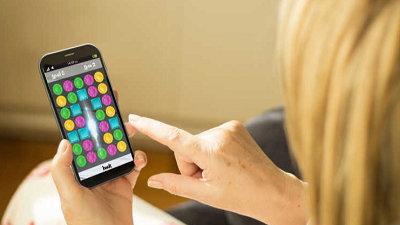 目前最火的手机兼职软件有哪些?这两款做好了可日赚100+